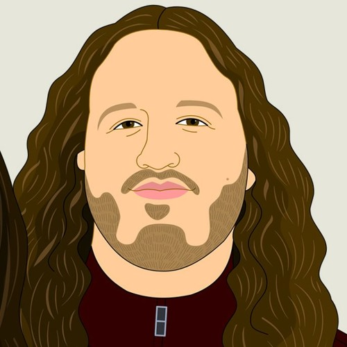 delmuerte's avatar