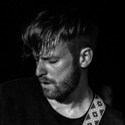 Christoffer Wig's avatar