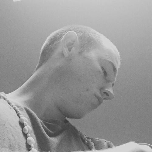 D21's avatar