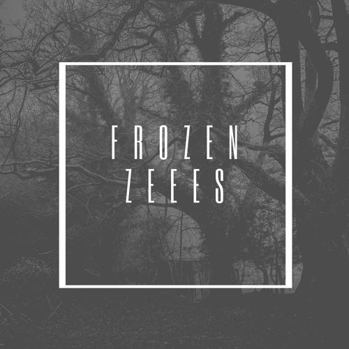 Frozenzeees's avatar