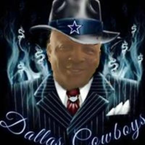 Roc Bottom's avatar