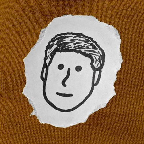 dayoff's avatar