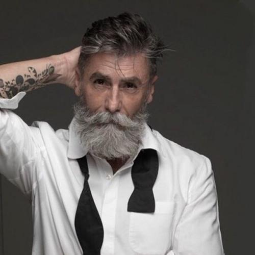 Johny Graves's avatar