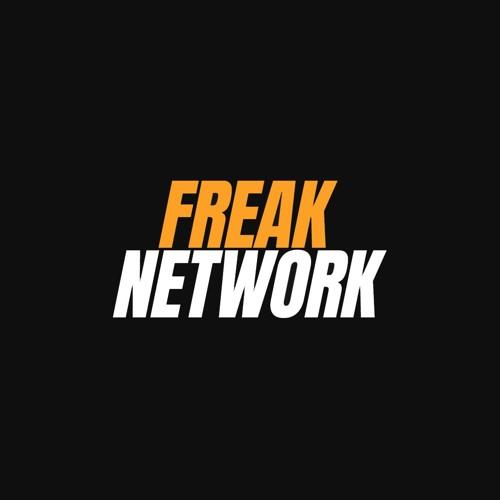Freak Network's avatar