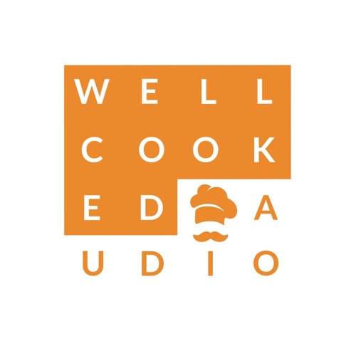 WellCooked.Audio's avatar