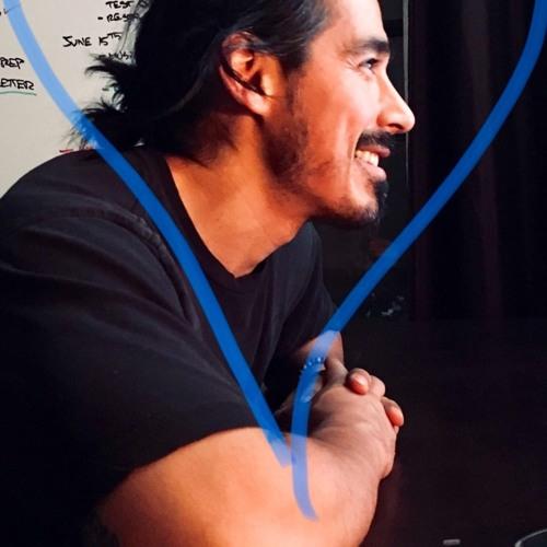 Omar Cito Perez's avatar