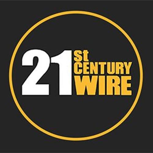 21WIRE's avatar