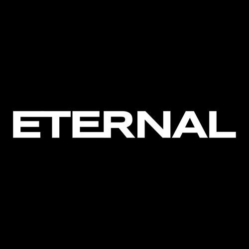 Eternal Kollektiv's avatar