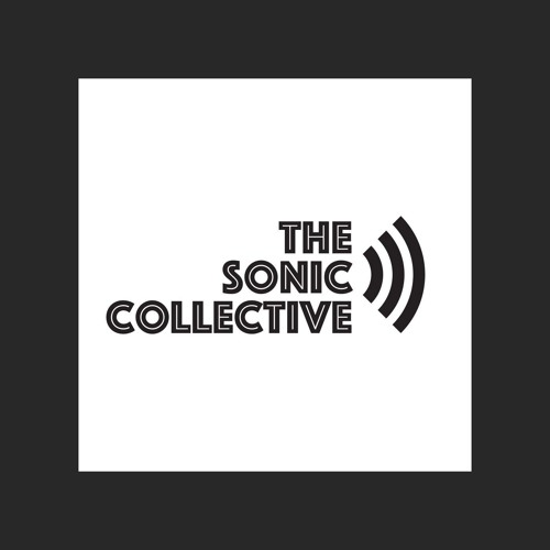 The Sonic Collective's avatar