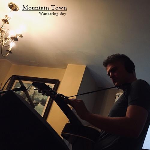 MountainTown's avatar