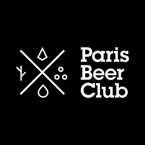 Paris Beer Podcast's avatar