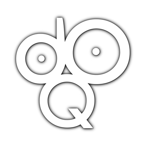 quer musik's avatar