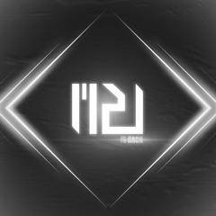 M2U official
