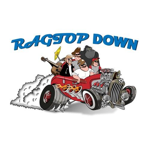 Ragtop Down's avatar