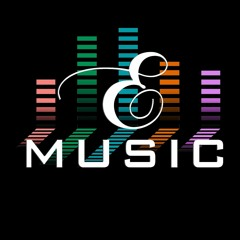 E-Music Productions