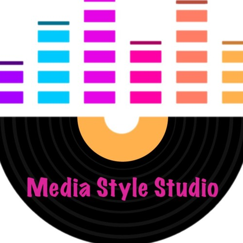 Media Style Studio Production's avatar