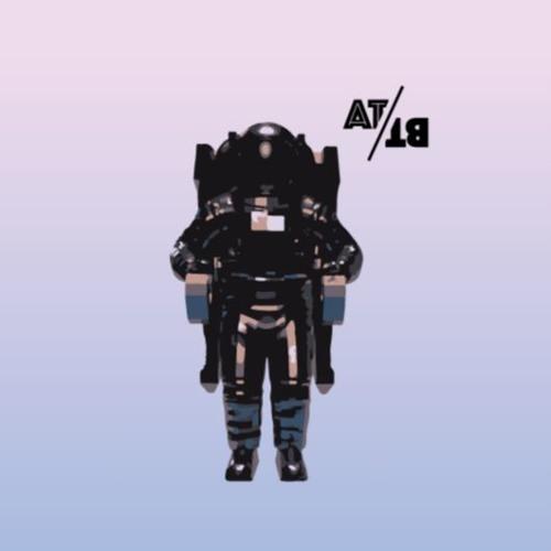 athoughtbytim's avatar