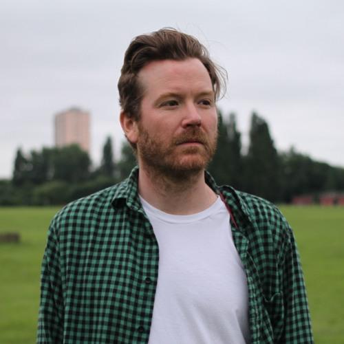 Lance Desardi's avatar
