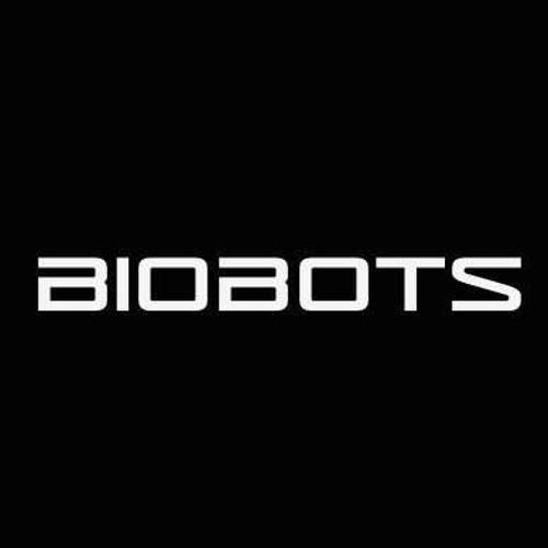 BIØBØTS (aka Jano Isotope)'s avatar