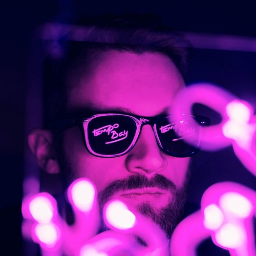 Tempo Bay's avatar