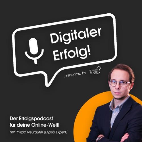 Digitaler Erfolg Podcast's avatar