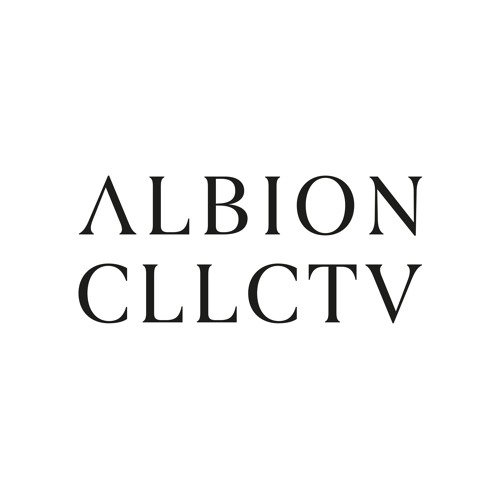 Albion Collective's avatar
