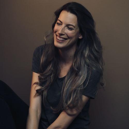 Jenna Burchell's avatar
