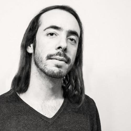 Edgar Phœte's Studios's avatar
