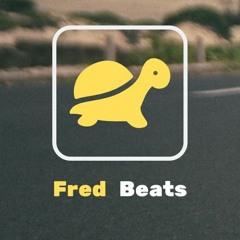 Fred Beats