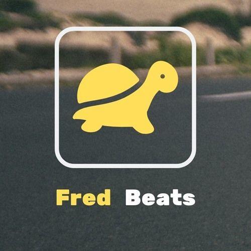 Fred Beats's avatar