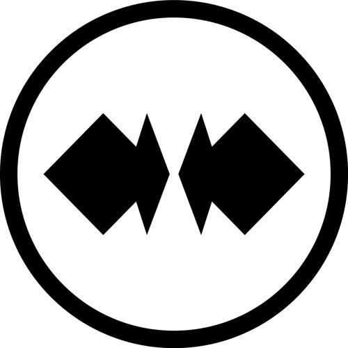 SUNSEASKY's avatar
