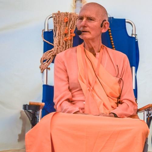 Danavir Goswami's avatar