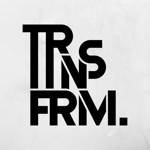 TRNSFRM.'s avatar