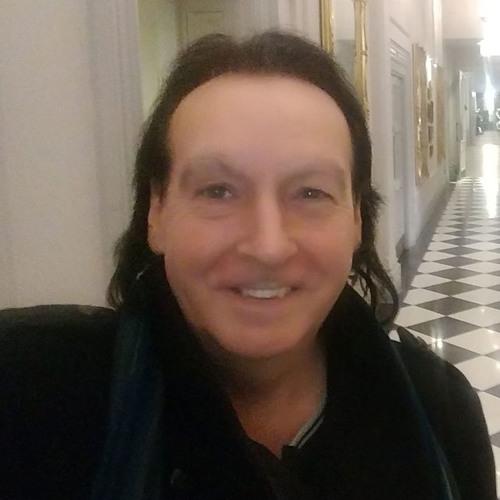 John Leo Horgan (PIANIST)'s avatar