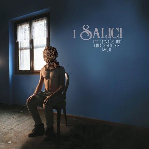 i SALICI's avatar