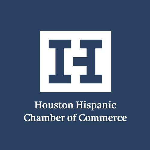 HispanicHouston's avatar