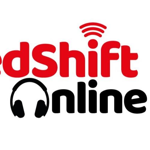 RedShift Online Community Podcasting's avatar