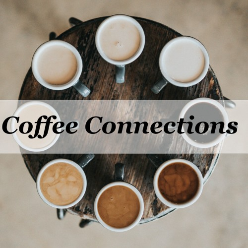Coffee Connections's avatar
