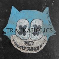 Trackaholics