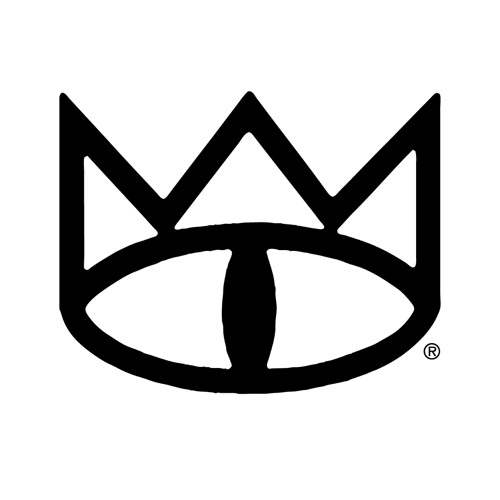 The Cat Empire's avatar