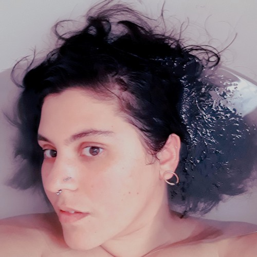 Cassandra Venaglia's avatar