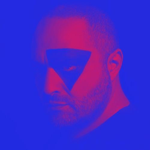Fabrice Dayan's avatar