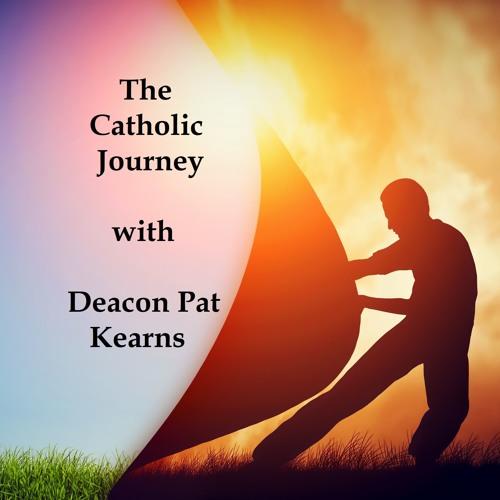 The Catholic Journey's avatar