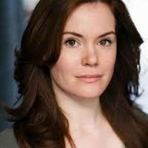 Carrie Marx's avatar