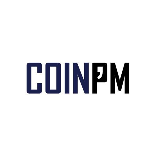 CoinPM's avatar