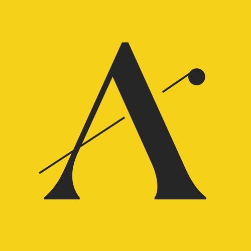 arnaubataller's avatar
