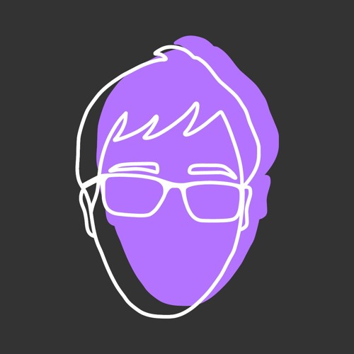 Christoph Grubits's avatar