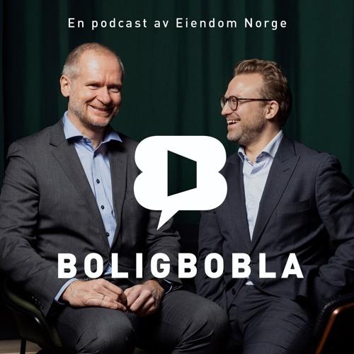 Boligbobla's avatar