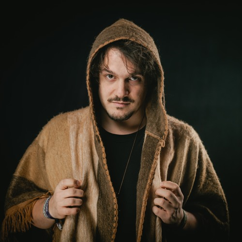 Barnabass's avatar