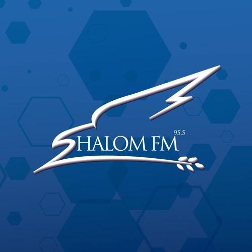 Shalom FM 95.5's avatar